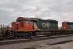 CN 5366