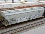 CNW 490055