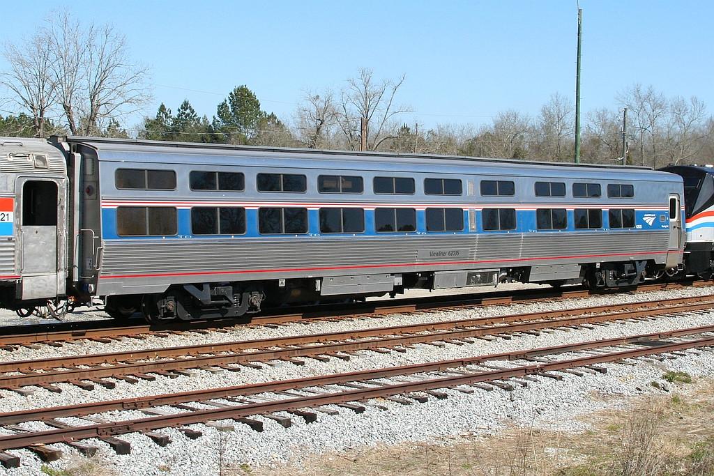 AMTK 62035