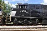 NS 7268