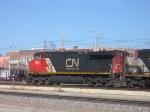 CN 2655
