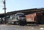 Conrail PR19