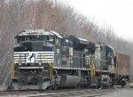 NS 65K