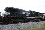 NS 9225