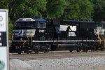 NS 7027