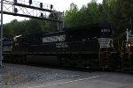 NS 9559