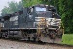 NS 8931