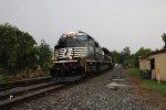 NS 7327