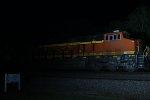 BNSF 8243