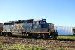 CSX 6917