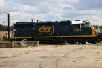 CSX 8260