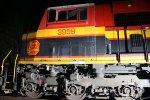 KCS 3959