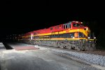 KCS 4807