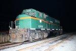 GFRR 9463