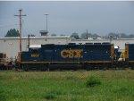 CSX 6987