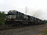 NS 8975 25R (2)