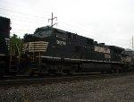 NS 9078