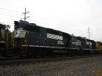 NS 5244