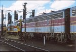 EL 6361