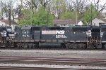 NS GP38-2 5175