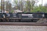 NS GP38-2 5139