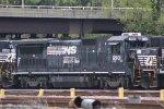 NS B32-8 550