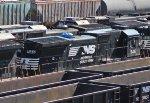 NS B32-8 546