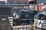NS B32-8 552