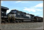 NS 9539