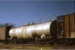 MCPX 23018 - Rail Whale