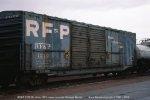RFP 1210