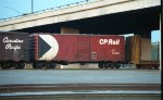 CP 17953, probably seen here in the mid 1980's