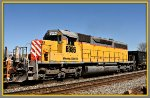 WE 6996 is new to rrpa and me.