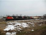 CN 8004 and CN 2273