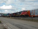 IC 2725 and CN 5688