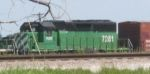 FURX 7281