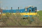 GAXX 2286