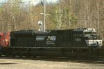 Norfolk Southern 2759