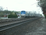 Amtrak 3(22)