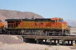 BNSF 7718