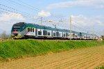 425 000 - Trenitalia