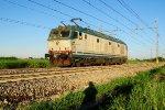 652 066 - Trenitalia Cargo