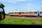 067 - FER Ferrovie Emilia Romagna