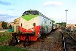 220 041 - FER Ferrovie Emilia Romagna