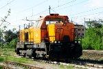 741 701 - Dinazzano Po S.p.A