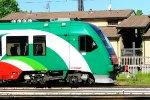 220 030 - FER Ferrovie Emilia Romagna
