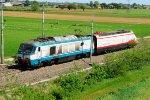 402 016 - Trenitalia