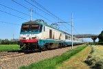 402 037 - Trenitalia