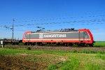 483 030 - FAS Ferrovia Adriatico Sangritana S.p.a.