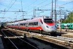 600 006 - Trenitalia